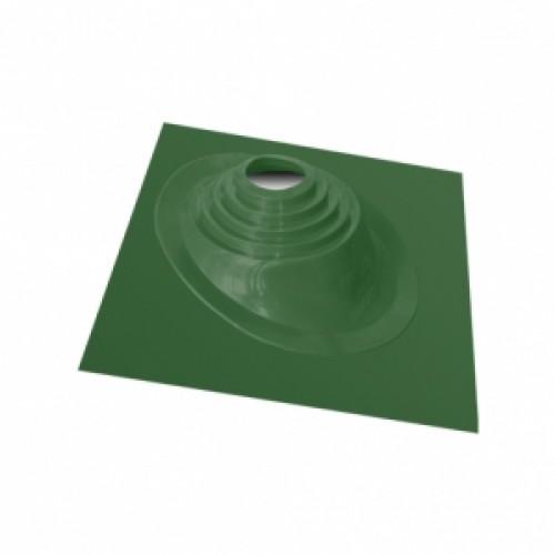Мастер-Флеш RES №2 силикон 203-280 угловой зеленый