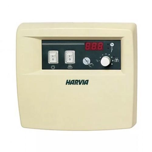 Пульт управления Harvia С150