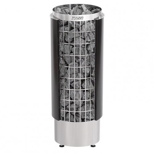 Печь электрическая Harvia Cilindro PC110HEE (Напольная)
