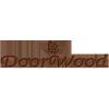 Двери для бани, сауны и хамама. Межкомнатные двери