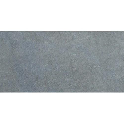 Облицовочная плитка из талькомагнезита шлифованного 300х150х10 мм