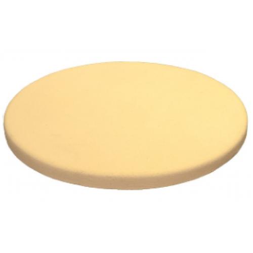 Камень для хлебобулочных изделий (280 мм)
