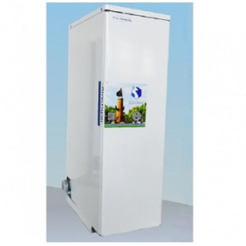 Газовый котел АКГВ – 11,6-3 Eurosit ГВС
