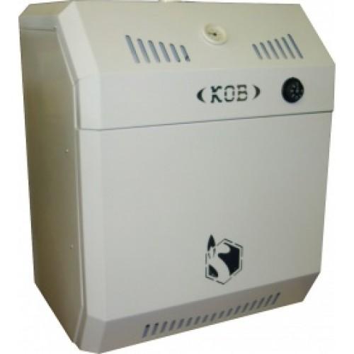 Котел газовый с чугунным теплообменником КОВ -30 NovaSit
