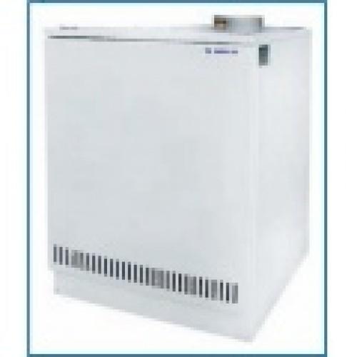 Котлы отопительные газовые ИШМА 100 У2 ИС-9902.00.00 У2