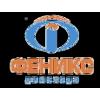"Дымоходы ""ФЕНИКС"""