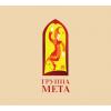 """Каминные топки и облицовки """"META"""""""